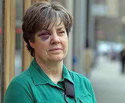 Anita Erickson | Boston Herald - 041613victimsc002