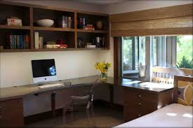 Home Office Furniture Home Office Office Decorating Ideas Office Space Decoration
