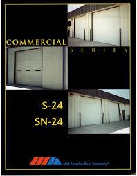 Warren Overhead Door by Mid America Archives Garage Door Repair Austin Tx Psr Garage Doors