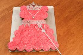 awesome minnie mouse pull apart cake decorating ideas excellent in