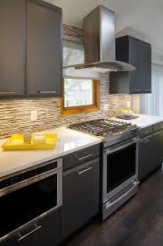 39 best kitchens by arch interiors images on pinterest kitchen