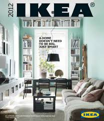 ikea spain catalogue