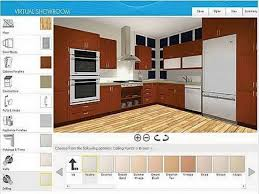 kitchen design tools online kitchen cabinets new picture of