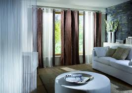 ideas trendy living room design full size of curtainsjcpenney