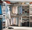 storage wardrobe design ideas - Home Design and Home Interior ...