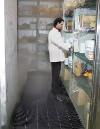 Commercial Kitchen Flooring Options by Kitchen Rubber Kitchen Mats Commercial Kitchen Rubber Floor