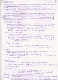 Sample case study paper apa format Example Resume And Cover Letter   lorexddns