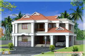 3d home designs on 1600x1067 3d isometric views of small house