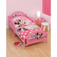 Minnie Mouse Toy Box Minnie Mouse Rug Walmart Bedding Queen Big Bedroom In Box