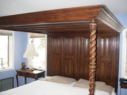 King Bedroom Set Armoire Bedroom King Size Bed And Mattress Sale King Size Beds For Sale