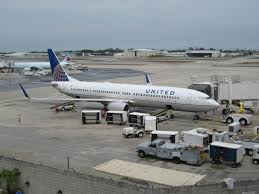 United Airline Baggage by United Airlines The Traveldoctor U0027s Weblog