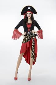 compare prices on halloween costume party ideas online shopping