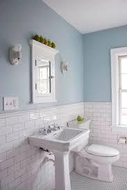 100 tile bathroom designs bathroom modern bathroom tile