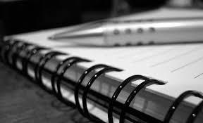 Why students need custom essay help