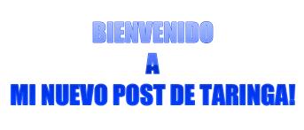 imagenes para tu post (padrisimas)