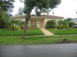 florida gabriel u0027s beautiful florida kosher villas in north miami