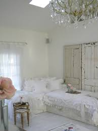 Decorative Bedroom Ideas by 37 Dream Shabby Chic Living Room Designs Decoholic