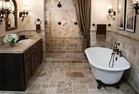 Small Bathroom Remodeling Ideas Budget by Bathroom Inspiring Bathroom Remodel On A Budget Bathroom