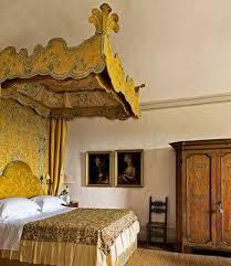 european home design european home decor for bedroom decorate your home into european