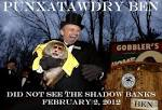 PuNXaTaWDRY BeN (GRouND HOG DaY 2012) | ZeroHedge