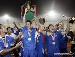 2007 ASEAN Football Championship Wallpapers   Football Wallpapers ...