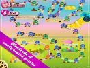 Game - <b>Candy</b> Crush Saga phiên bản Full Life chơi không cần nghỉ <b>...</b>