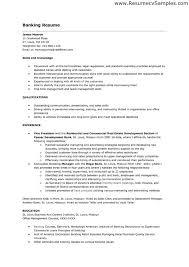 Resume Objective For Retail Internship   Cover Letter And Resume     cover letter for web designer  sample resume for food service