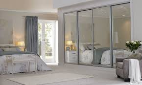 Home Decor Sliding Wardrobe Doors Sliding Wardrobe Doors Ikea Bedroom Closet Mirror And Decorating