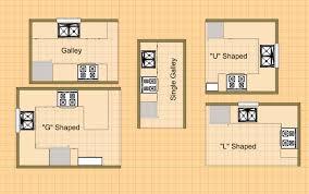 L Shaped House Floor Plans C Shaped House Floor Plan House Plans