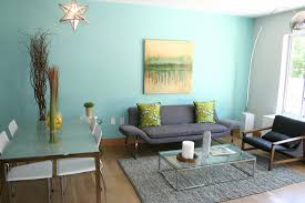 Fancy Apartment Wall Decor Ideas With Cheap Apartment Decorating - Cheap apartment design ideas