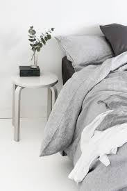 best 25 grey duvet covers ideas on pinterest pink duvets pink