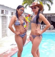 Are Ecuadorian Girls That Bad    Masculine Profiles Masculine Profiles ecuadorian girls