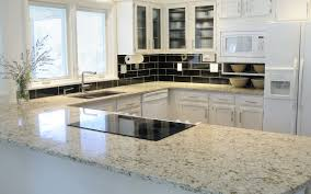 Top Of The Line Kitchen Cabinets Showcase Paramus General Contracting Remodeling And Residential