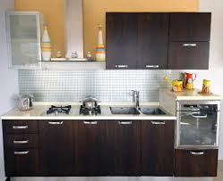 simple home kitchen simple kitchen design ideas for practical