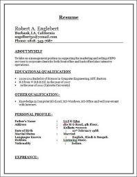 Resume format for bpo team leader     Hailey