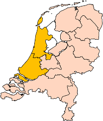 Mental Map Definition Holland Wikipedia