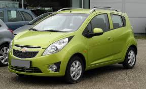 daewoo daewoo 200 u2013 maxcars biz