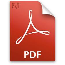 Zobacz PDF