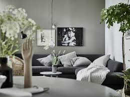 sweet home finding the design mood design studio 210 design