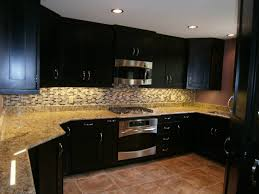 kitchen modern kitchen cabinets online contemporary kitchen
