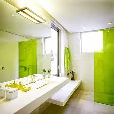Bathroom Design Software Free 6 Top Bathroom Designer Software Free Ewdinteriors