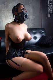 slave bondage girls and gags com|Hot Bdsm Tongue Sexy Humiliation Gag Gagged Oring Bondage ...