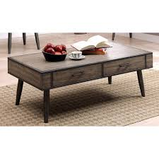 coffee table awesome leather coffee table coffee table designs