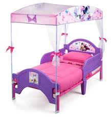 black friday toddler bed minnie mouse furniture u0026 bedroom sets bed couch u0026 chair toys