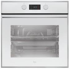 28 blanco oven bso633 manual blanco convection microwave