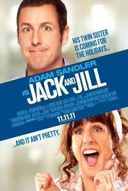 Jack y su gemela (2011)