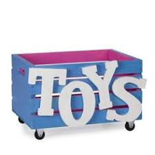 Easy To Make Wood Toy Box can you make us a simple sturdy toy box doesn u0027t have to look