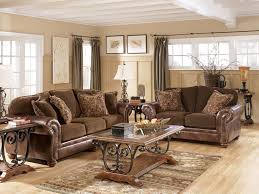 Livingroom Sets Wonderful Furniture Sets Living Room Designs U2013 Modern Living Room