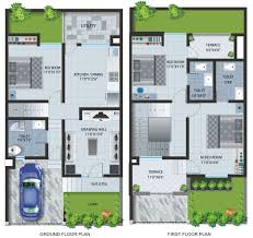 small house design and interior tiny house pinterest house with