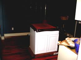 How To Build A Custom Kitchen Island How To Build A Kitchen Island Build A Kitchen Island Build The